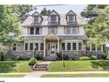4314 Cedar Ln, Drexel Hill, PA 19026