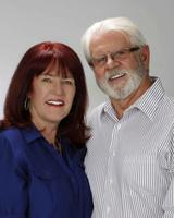 Bill and Sue