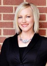 Adrienne                    Schaefer                    Broker Associate Real Estate Agent