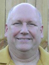 Charles                    Latham Real Estate Agent