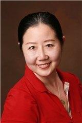 Ailing                    Weng                    Broker Real Estate Agent