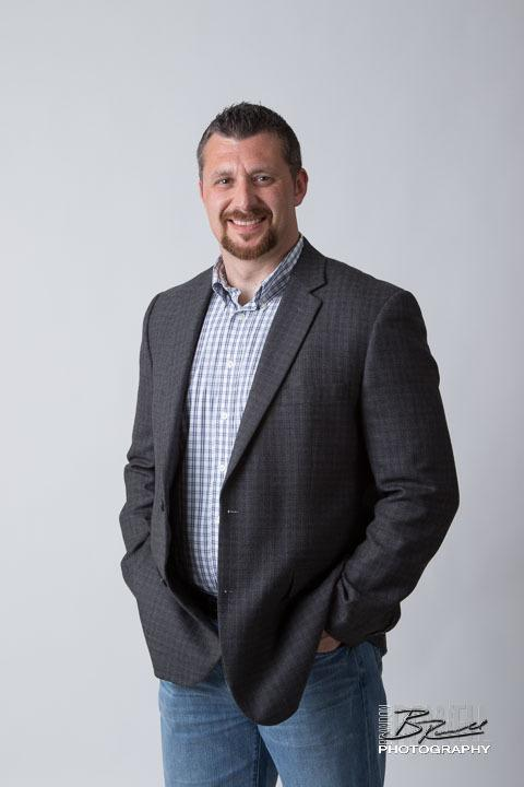 Michael Olson Woodbury Mn Real Estate Agent Realtor Com 174