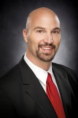 Adam                    DiFrancesco                    Broker Associate Real Estate Agent