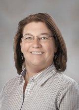 "Amy                    ""Wagner""                                      Knopf                    Broker Associate Real Estate Agent"