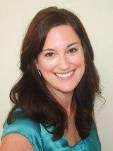 Amanda                    Reed Real Estate Agent