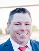 James                    Michael                    Potts Real Estate Agent