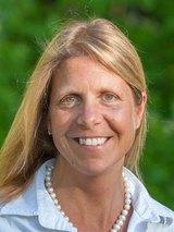 Nancy                    J.                    Hughes                    Broker/Owner Real Estate Agent