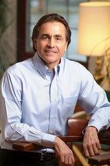 JOHN                    VRSANSKY                    Jr.                    Broker/Owner