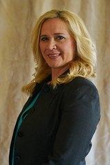 ANAMARIA                    DELVALLE                    Broker/Owner Real Estate Agent