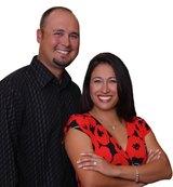 Cynthia                    Gomez Real Estate Agent