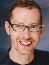 David                    Castle                    Broker Associate Real Estate Agent
