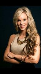 Jessica                    Lynn                    Johnston Real Estate Agent
