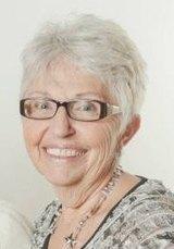 Gloria                    McGraw                    Owner Real Estate Agent