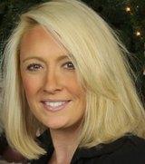 Amy                    Chrisman Real Estate Agent