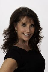 Denise                    Rich                    Broker Associate Real Estate Agent