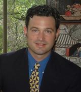 Nathan