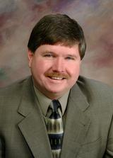 Mike                    Melton                    Broker/Owner