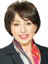 Alexis                    Ruzell                    Broker Real Estate Agent