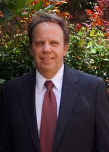 Robert P. Davis Net Worth