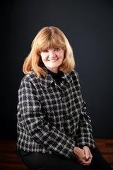 Beverly                    Post                    Broker/Owner Real Estate Agent