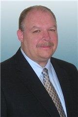 Adam                    Stanislawski Real Estate Agent