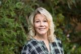 Barbara                    Fisher                    Broker/Owner Real Estate Agent
