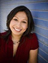 Cynthia                    Arriaga Real Estate Agent