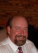 Bill                    Anton                    Broker/Owner Real Estate Agent