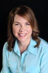 Kellye                    Carlisle Real Estate Agent