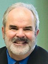Brian                    Leavitt                    Broker Real Estate Agent