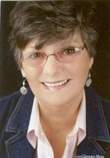 BETTY                    BYNUM Real Estate Agent