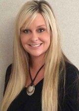 Allison                    Dillingham                    Jones                    Broker Real Estate Agent