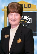Blanche                    Thornhill Real Estate Agent