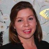 AMANDA                    HAYDEN Real Estate Agent