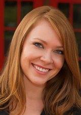 Rachel                    Savant Real Estate Agent