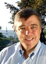 Philip                    Cormier                    Broker Real Estate Agent