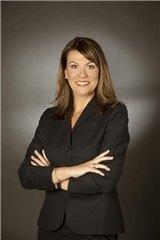 Danielle                    Schlesier Real Estate Agent