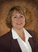 Anita                    Duray Real Estate Agent