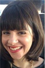 Diana                    Nenchev Real Estate Agent