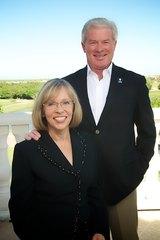 Dennis & Terri                    Kotaska                    Broker Associate