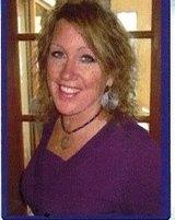 Deb                    Roberts Real Estate Agent