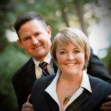 John & Julie