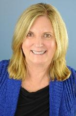 Barbara                    Gremillion Real Estate Agent