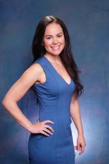 Alessandra
