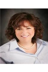 Joanne McPhee Real Estate Agent