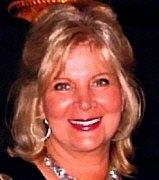 Bettie                    Britt Real Estate Agent