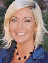 A Agent Beth Mitro Luxury Agent                    Mitro Real Estate Agent