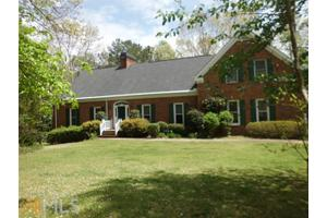290 Allie Dr, Mcdonough, GA 30252