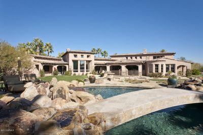 6683 E Judson Rd, Paradise Valley, AZ 85253