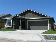 3117 Sw Black Butte Ln, Redmond, OR 97756